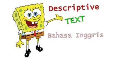 78 Best images about Bahasa Inggris Oke on Pinterest ...