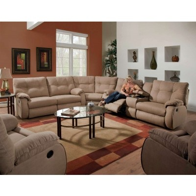 lane dual power reclining sofa abbyson leather sectional | for the home pinterest ...