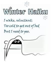 101 best images about Haiku on Pinterest