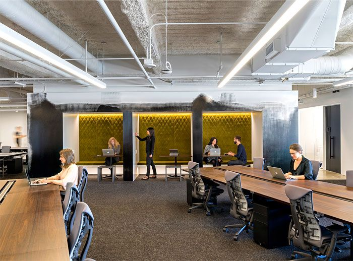 17 Best images about Modern Office Architecture & Interior