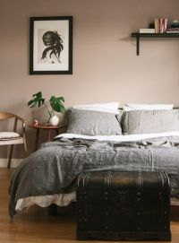 25+ best ideas about Cream bedroom walls on Pinterest ...