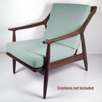 20+ best ideas about Danish Chair on Pinterest | Danish ...