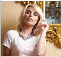 17 Best images about Pippa O Connor on Pinterest | Models ...