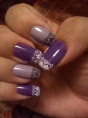 nails.wine