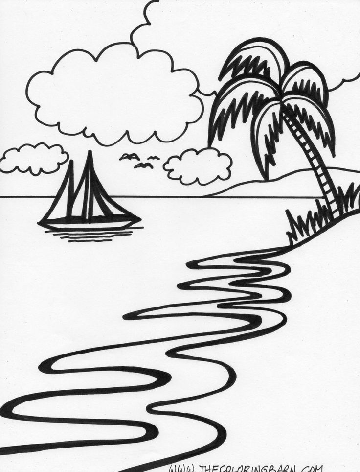 28 best images about .{coloring pages}. on Pinterest