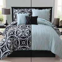 burlington bedding