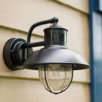 25+ best Outdoor wall lighting ideas on Pinterest | Wall ...