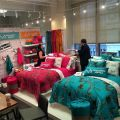 Camo bedding and bath items by 1888 mills is showing it s true