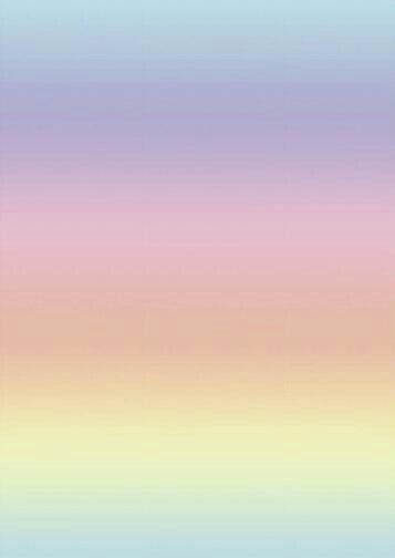 Cute Pastel Wallpaper For Iphone Pastel Gradient Background Pinterest