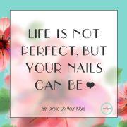 manicure quotes