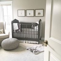 25+ best ideas about Gender neutral nurseries on Pinterest ...