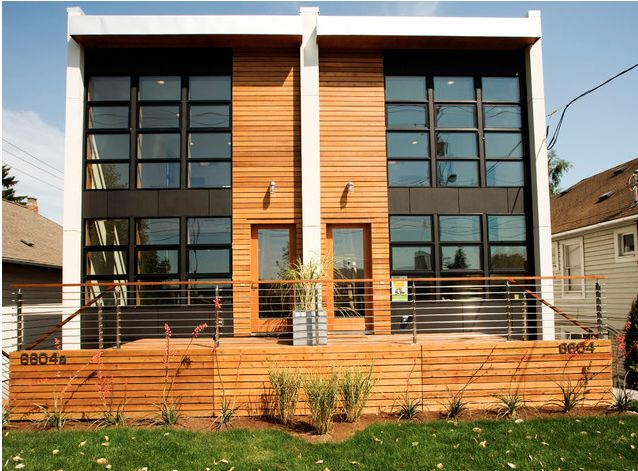 Container Duplex Container Home Pinterest House