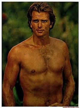 Ron Ely Tarzan Quotes Ron Ely Pinterest Tarzan
