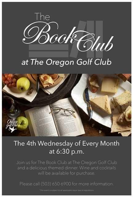 club flyer ideas