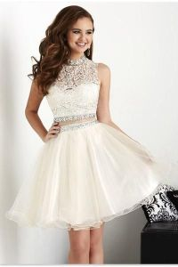 15+ best ideas about Dama Dresses on Pinterest ...