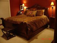 10 Best ideas about Tuscan Bedroom on Pinterest | Tuscany ...