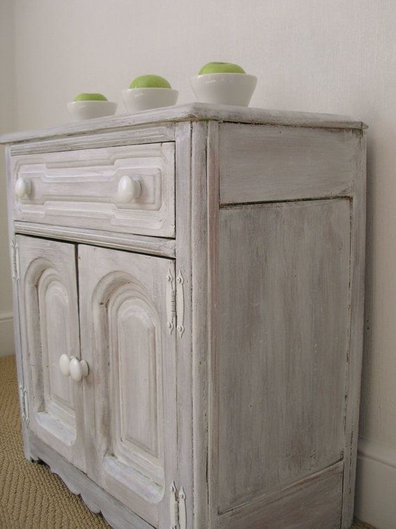 white washed oak dining table and chairs chair booster seat 16 best images about kitchen cabinets on pinterest | stains, ...