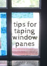 1000+ ideas about Window Panes on Pinterest | Antique ...