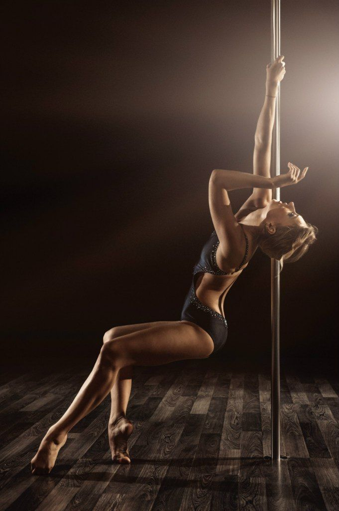 1000+ images about photoshoot poses Pole on Pinterest ...