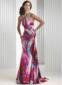 25+ best ideas about Camo prom dresses on Pinterest | Camo ...
