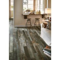 17 Best ideas about Wood Laminate on Pinterest | Laminate ...