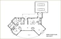 lakefront house plans | Lake Front House Plans | Lake ...