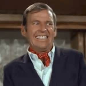 Paul Lynde | childhood | Pinterest
