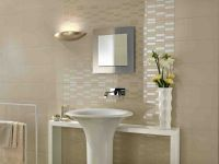 17 Best ideas about Bathroom Wall Coverings on Pinterest ...