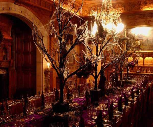30 Best Images About Witches Ball On Pinterest Hallows