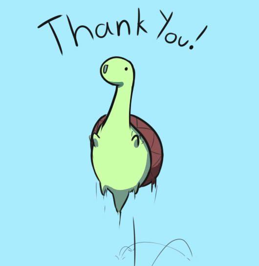 Cute Dinosaur Sheldon Wallpaper 276 Best Ideas About Animal Awwws On Pinterest A Turtle