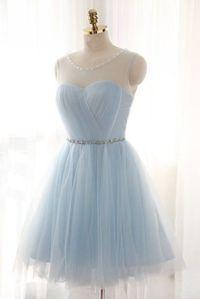 Best 25+ Teen formal dresses ideas only on Pinterest ...