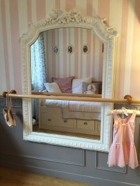545 best images about Bedrooms Paris Style! on Pinterest ...