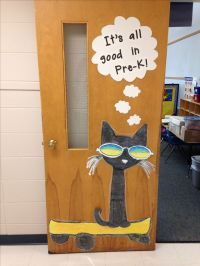 1000+ images about Beautiful Bulletin Boards and Classroom ...