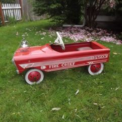 Ez Chair Barber Shop Adjustable Height Kids 17 Best Images About Road Trip On Pinterest | Cars, Chevy And Pedal Cars