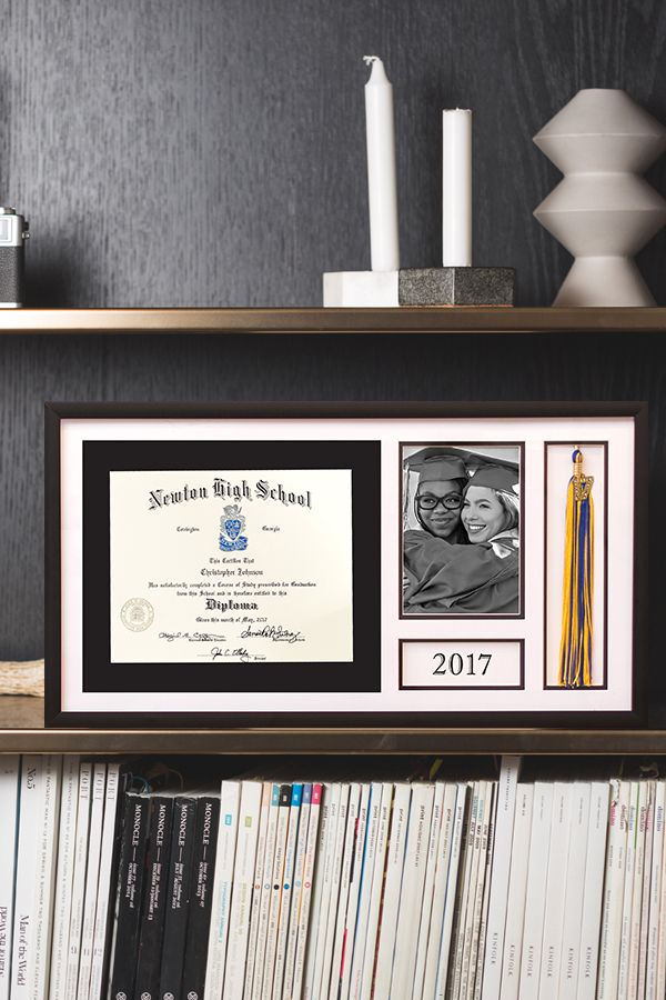 Cheap Graduation Announcements 2017