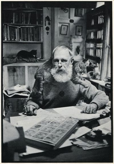 128 Best Images About Gorey On Pinterest Donald Oconnor
