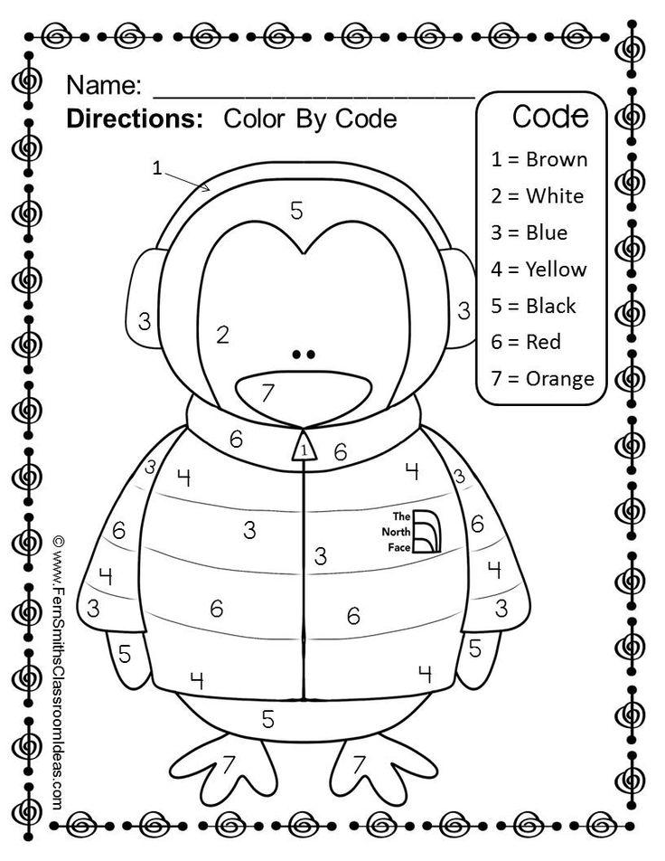 1000+ images about Brrr! Artic theme preschool on