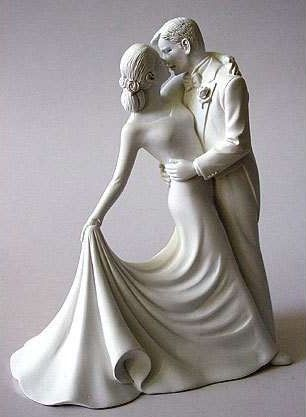 lifetime adirondack chairs desk chair exercises 1000+ images about wedding cake toppers on pinterest | cute cakes, cakes and brides