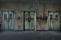 17 Best images about Splash Damage - Door on Pinterest ...