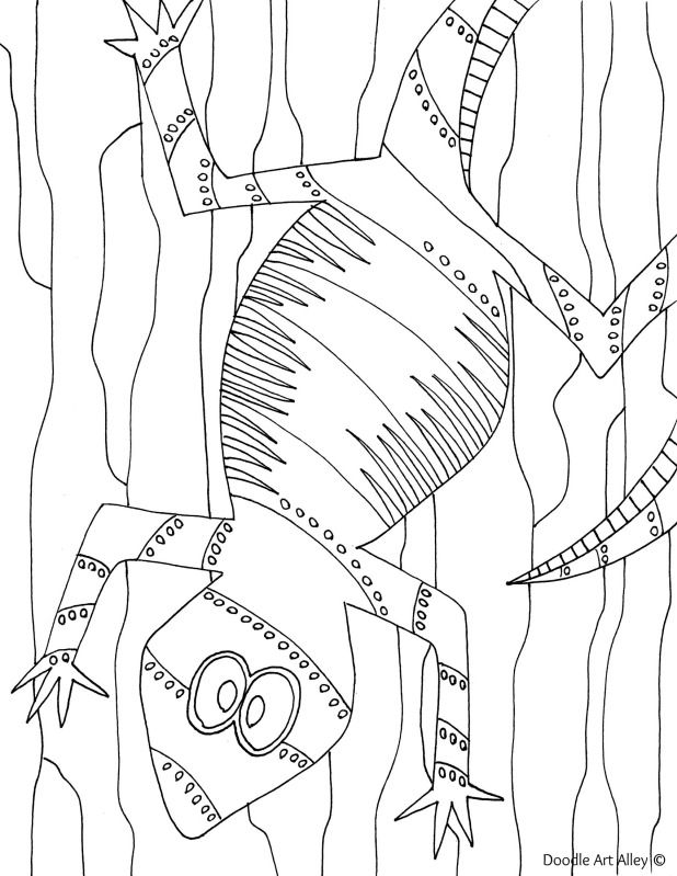 202 best images about coloring pages on Pinterest