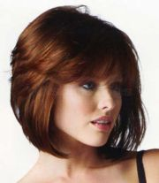 wilshire wigs faces