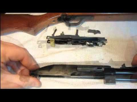 marlin glenfield model 60 parts diagram ef falcon wiring stereo 1000+ images about 22 on pinterest | models, rifles and firearms