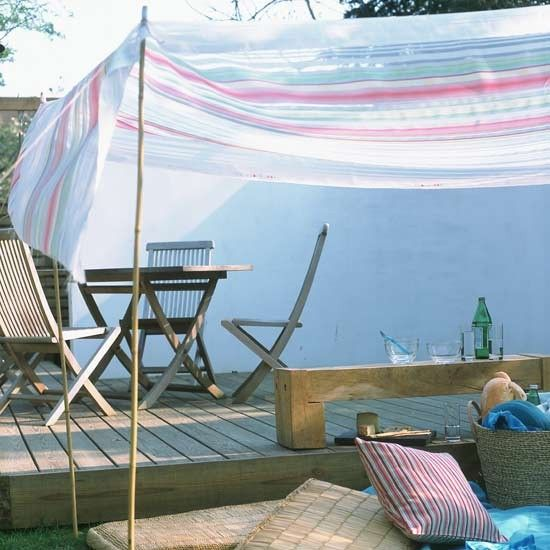 19 Best Images About Shade Sail On Pinterest Terrace Sun Shade