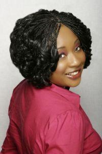40 curated African hair braids ideas by marielouis923 ...