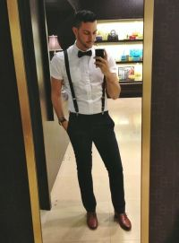 Formal Wear 101 - Style Tips You Shouldn't Miss ...