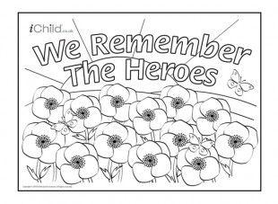 25 best images about Remembrance Day Pictures on Pinterest