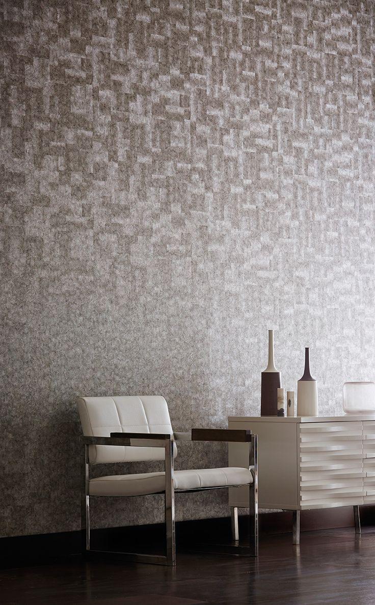 grey sofa fabric texture fundas para un cama marble wallpaper - anthology 01 collection by harlequin. # ...
