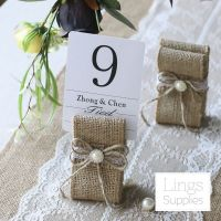 15 Must-see Vintage Table Numbers Pins | White chalk paint ...