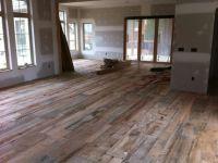 25+ best ideas about Reclaimed wood floors on Pinterest ...