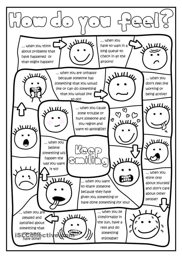 Media Literacy Games For Kids